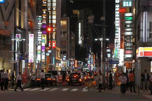 【愛知】名古屋でキャバ嬢になる!キャバクラが多い街とその特徴